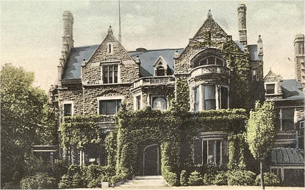Victorian Gothic Homes 27 Best Old Houses Revival Images On